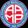 American Academy of Maxillofacial Prosthetics, Dr. Michael Cortese