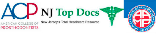 ACP NJ Top Docs Dr. Michael Cortese
