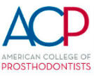 Americal College of Prosthodontists, Dr. Michael Cortese