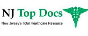 NJ Top Docs Dr. Michael Cortese
